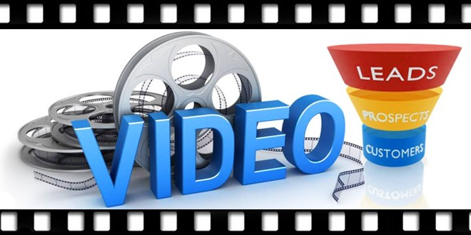 Turn Video Marketing Into Your Next Success Story