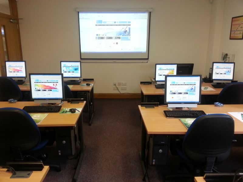 it-training-courses