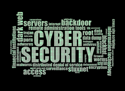 cybersecurity1805632_1280