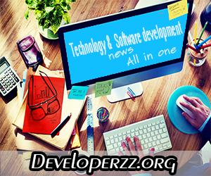 developerzz