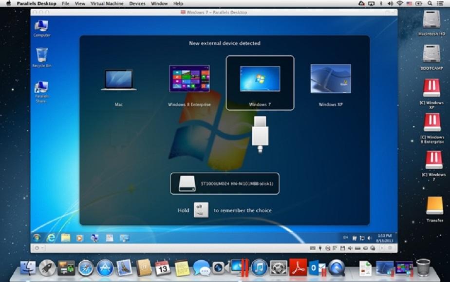 parallels_desktop_virtualization
