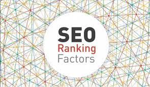 Breadcrumbs: The New Ranking Factor in SEO